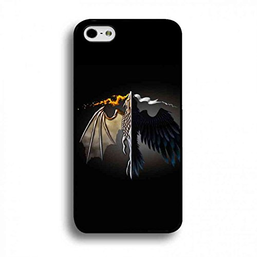 Black Protective Coque For Iphone 6(S),Iphone 6(S) Coque,Game of Thrones For Iphone 6(S) Coque, Coques iphone Veronica Mars