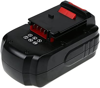 Cameron Sino 3000 mAh 54.0 54.0 54.0 WH BATTERIA di sostituzione per indossare Cable pc18chd | Stravagante  | La qualità prima  | Tecnologia moderna  7638b8