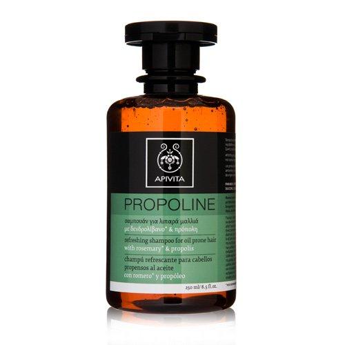 apivita-olio-shampoo-per-a-capelli-propoline-rinfrescante-con-rosmarino-e-propoli-250-ml