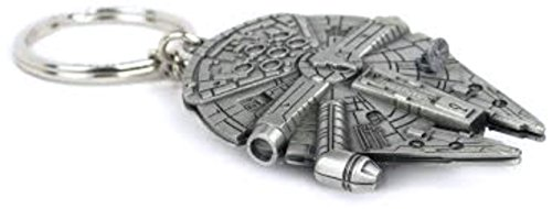 chamber37-star-wars-collectors-keyring-millennium-falcon-by-chamber37