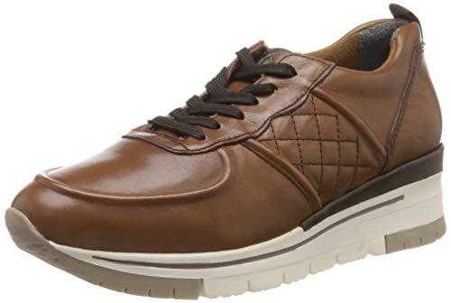Tamaris Damen 1 1 23719 33 Sneaker