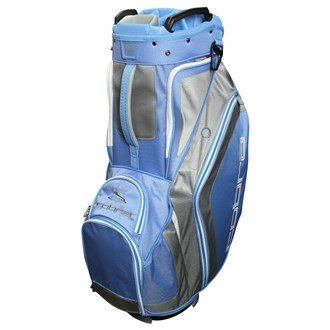 Cobra Puma Golf Women's FLY Z Cart BAG ultramarine - *