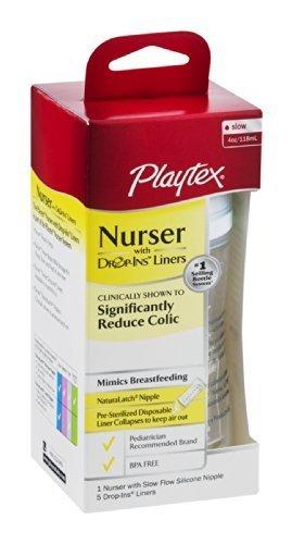 playtex-nurser-with-drop-ins-liners-each-pack-of-9-by-playtex