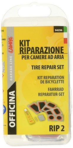 LAMPA 94256 Kit Riparazione Camera