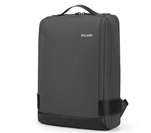Zaino Per Laptop Zaino Da Viaggio Impermeabile Per Uomo Grande Capacità Zaino Da Viaggio Zaino Da Viaggio Leggero Darkgray