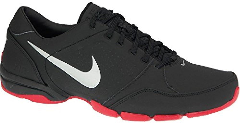 Nike Herren Air Toukol Iii Turnschuhe  Billig und erschwinglich Im Verkauf