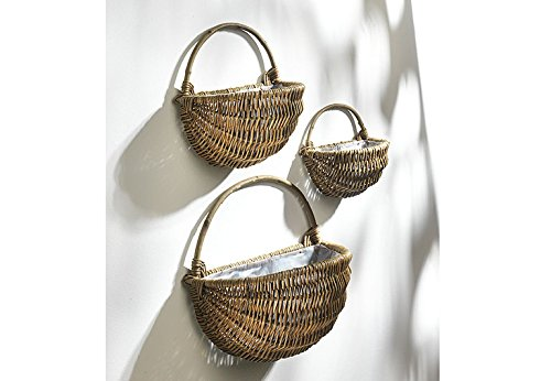 wall-mounted-storage-or-planter-basket-set-of-3-willow-brown