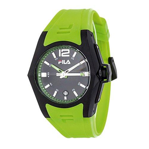 Fila 38-049-006 reloj cuarzo para unisex