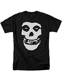 MISFITS Herren T-Shirt
