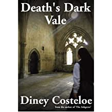 [ DEATH'S DARK VALE ] By Costeloe, Diney ( AUTHOR ) Nov-2007[ Paperback ]