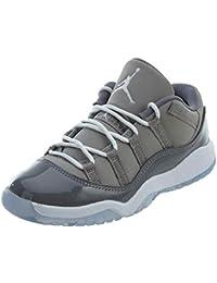f725ccff7c2cac Amazon.it  Jordan 11 Low - Includi non disponibili  Scarpe e borse