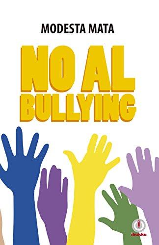 No al Bullying por Modesta Mata