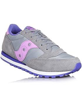SAUCONY scarpe bambina sneakers