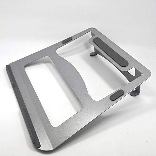 KH Notizbuch Stehen Hardware - kühlung Stehen extrem Notebook Basis kühler die erhöhten Anforderungen -