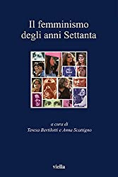 41qKM5mLEkL. SL250  I 10 migliori libri sul femminismo