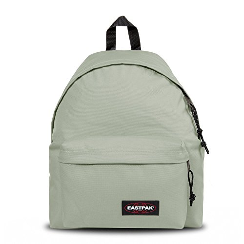 Eastpak Padded Pak'R Sac à dos, 24 L, Ghost Story Grey