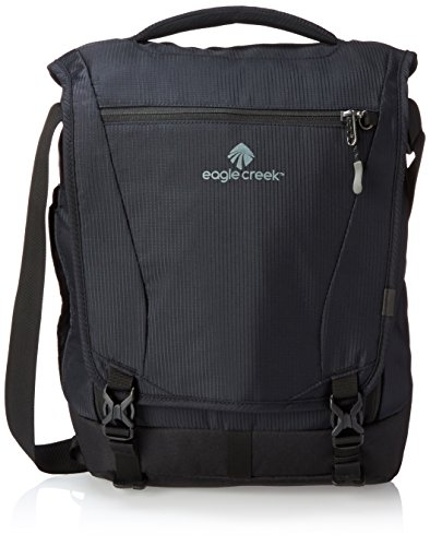 eagle-creek-catch-all-courier-pack-rfid-12l-black