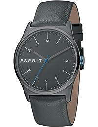 Esprit Herren-Armbanduhr ES1G034L0045