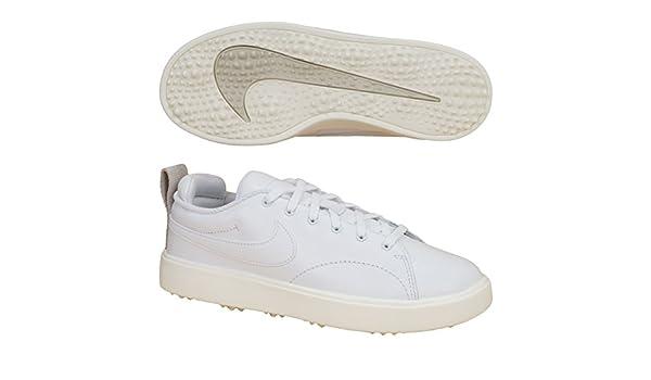 Nike Air Max Goadome Mens Boots 865031: Amazon.it: Scarpe e