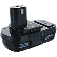 Ryobi P10218Volt One Compact agli ioni di litio ricaricabile