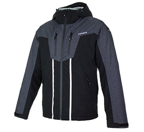 Icepeak Nicolas Ski Jacket