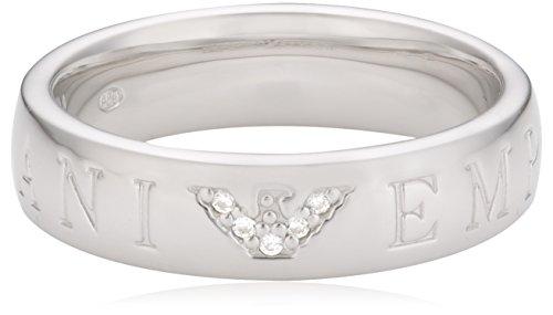 emporio-armani-womens-ring-925-sterling-silver-cubic-zirconia-eg3144040-53-white