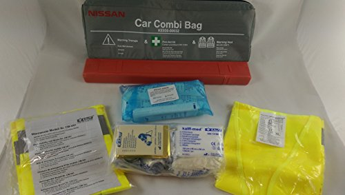 travel-kit-combi-bag-black-first-aid-according-to-din-13164-and-warning-triangle-and-hi-viz-vest-en-