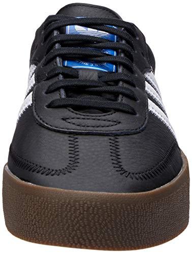 Da Adidas Sambarose WScarpe Donna Fitness E92YHWDI