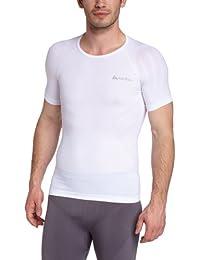 Odlo Evolution Light T-Shirt manches courtes Homme Directoire