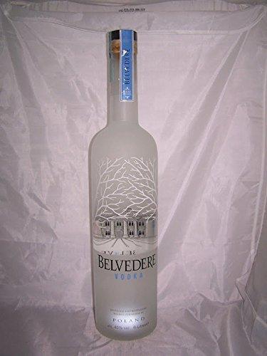 belvedere-vodka-mathusalem-60-l-polmos-zyrardow
