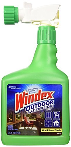 windex-outdoor-glass-patio-cleaner-32oz-by-windex