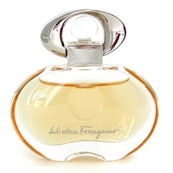 Incanto Woman Eau De Perfume Spray 100ml