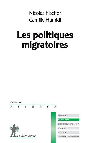 Les politiques migratoires