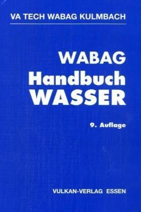 wabag-handbuch-wasser