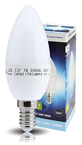 2-x-high-power-led-7w-candle-light-bulb-frosted-cover-e14-ses-small-edison-screw-60w-equivalent-repl