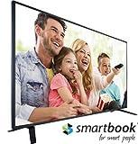Smartbook o SBTV32 o 32 Zoll LED-TV o schwarz