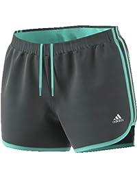 95e3174a0c224 Amazon.es  pantalon corto running mujer  Ropa