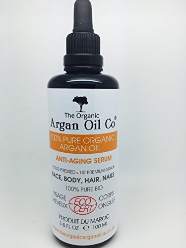 pure-argan-oil-100ml-100-cold-pressed-organic-ecocert-moroccan-oil-special-exclusive-amazon-launch-p