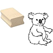 Suchergebnis auf f r koala stempel for Amazon stempel