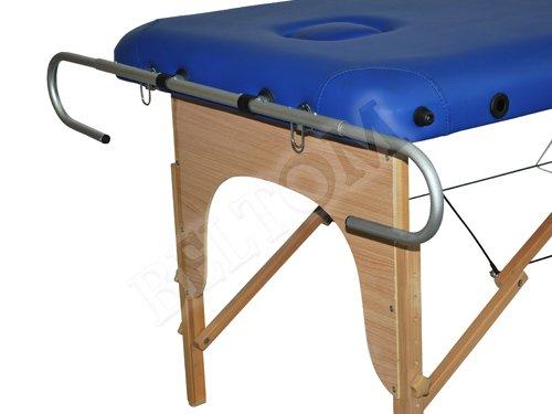 Rotolo Per Lettino Da Massaggio.Catalogo Prodotti H Root 2019 Iogiardiniere It Guida Al Giardinaggio