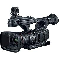 كانون XF705 4K حساس كاميرا فيديو 1 انش