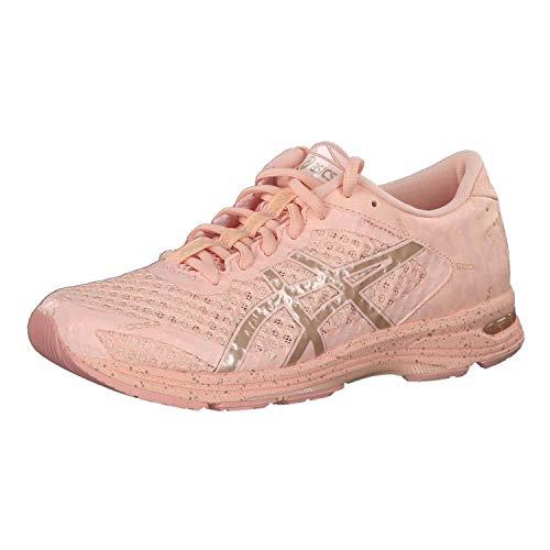 2f6784211 ASICS Gel-Noosa Tri 11 Women s Running Shoes- SS19-6 Pink