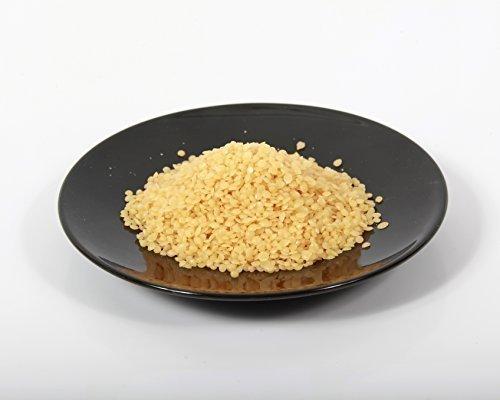 perles-de-cire-dabeille-non-raffine-1kg