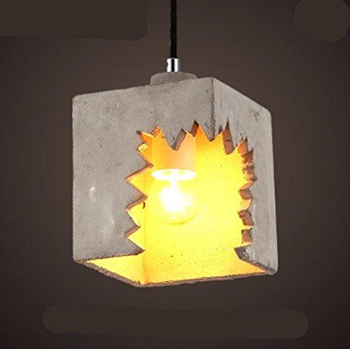 fwef-lampada-di-cemento-a-forma-di-ferro-resina-gesso-lampadario-retr-creative-personalit-ristorante