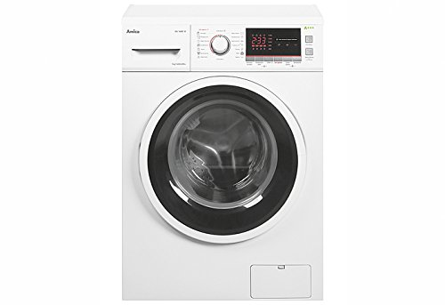 Amica WA 14690 W Waschmaschine