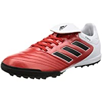 adidas Copa 17.3 TF, Chaussures de Football Homme