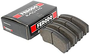 Ferodo DS Performance FDS986 les plaquettes