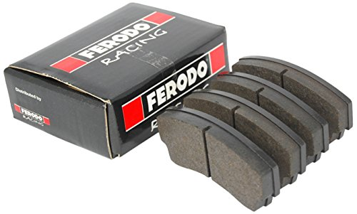 Ferodo FDS1083 Pastiglie Freno Racing