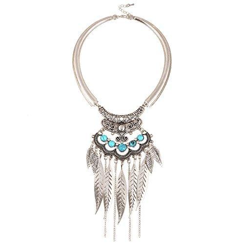 urparcel-fashion-bohemia-gypsy-ethnique-ras-du-cou-vintage-maxi-declaration-collier-perles-frange-fe