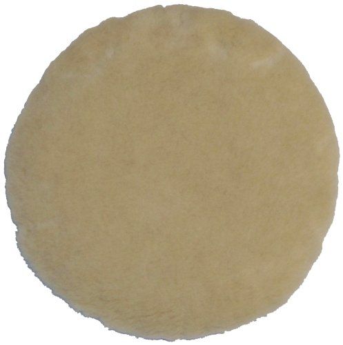oreck-orbiter-orb300400orb700-series-lambs-wool-bonnet-pad-single-oem-437-054-by-oreck